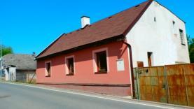 Prodej, rodinný dům, 297 m2, Loštice