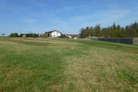 Prodej, stavební pozemek, 10440 m2, Klínec