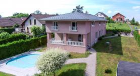 Prodej, rodinný dům, 5+1, 602 m2, Doubravčice