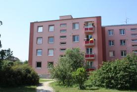Prodej, byt 2+kk, Tišnov, ul. U Humpolky