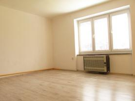 Prodej, byt 2+1, 70 m2, Kopřivnice, ul. Zdeňka Buriana