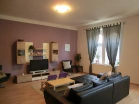 Prodej, byt 3+kk, Olomouc