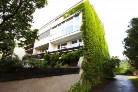 Prodej, atypický byt 5+kk, Praha 8 - Libeň, ul. Na dlážděnce