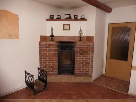 Krb (Prodej, dům, 297 m2, Jablonec nad Nisou - Desná), foto 4/30