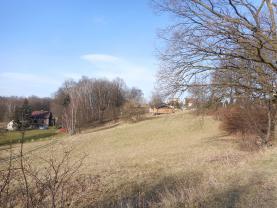 (Prodej, pozemek, 4339 m2, Rychvald, ul. Landek), foto 2/5
