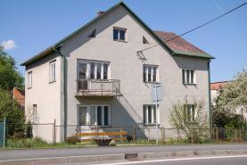 Prodej, rodinný dům, Český Těšín - Stanislavice