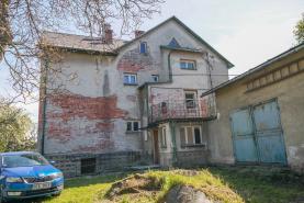 (Prodej, rodinný dům, Český Těšín - Stanislavice), foto 3/32