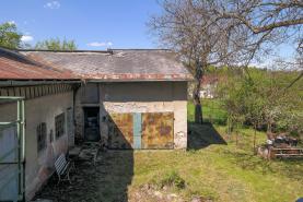 (Prodej, rodinný dům, Český Těšín - Stanislavice), foto 4/32