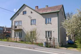 (Prodej, rodinný dům, Český Těšín - Stanislavice), foto 2/32