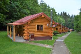 Prodej, rekreační areál, Křečovice - Živohošť