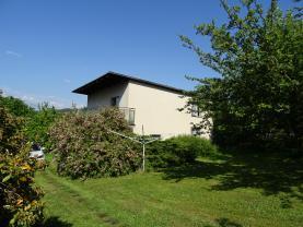Prodej, rodinný dům 125 m2, Jince