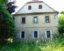 Prodej, komerční objekt, Postoloprty - Seménkovice
