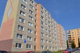 Prodej, byt 3+1, Jablonec nad Nisou, ul. Palackého