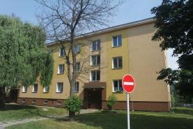 Prodej, byt 2+1, 54 m2, Beroun, ul. Josefa Hory