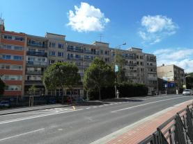 Prodej, byt 3+1, Beroun, ul. Havlíčkova