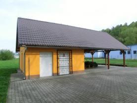 Prodej, restaurace, Rožnov pod Radhoštěm
