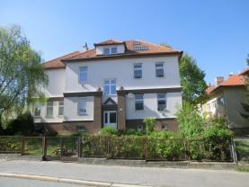 Prodej, byt, 150 m2, Brno - Královo Pole