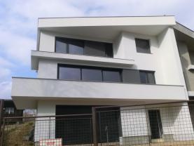 Prodej, rodinný dům, 250 m2, Brno - Sadová