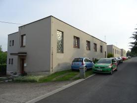 Prodej, rodinný dům, 230 m2, Kladruby