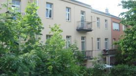 Prodej, byt 6+1, OV, 177 m2, Brno, ul. Úvoz