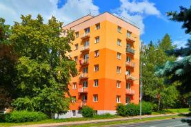 Prodej, byt 3+1, Havlíčkův Brod, ul. Sídliště Pražská