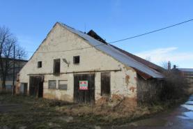 (Prodej, zemědělský objekt, 1000m2, Pavlíkov), foto 2/12