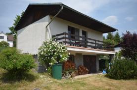 Prodej, chata, 398 m2, Čerčany