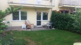 Prodej, byt 2+kk, 127 m2, Kuřim, ul. Hojerova