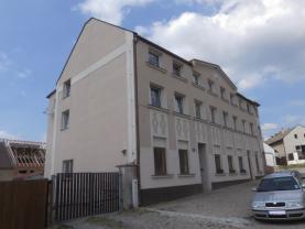 Prodej, byt 3+kk, 102 m2, Břežany II.