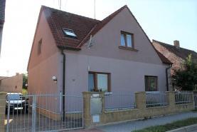 Prodej, rodinný dům, Bernartice, ul. Milevská