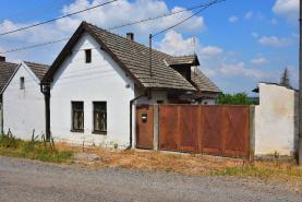 Prodej, rodinný dům, Sedlec