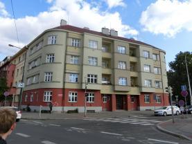 Prodej, byt 4+kk, 69 m2, DV, Praha 10 - Vršovice