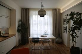 (Prodej, byt 4+kk, 69 m2, DV, Praha 10 - Vršovice), foto 4/11