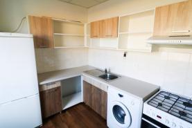 Prodej, byt 3+1, 64 m2, DV, Jirkov, ul. Mládežnická