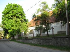 Prodej, chalupa, 1714 m2, Zálezly