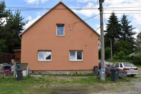 Prodej, byt 4+kk , 69 m2, Dlouhý Újezd