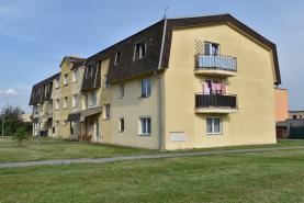 Prodej, byt 3+kk, DV, 84 m2 , Kožlany