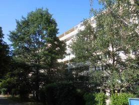 Prodej byt 3+1, Praha 4 - Krč