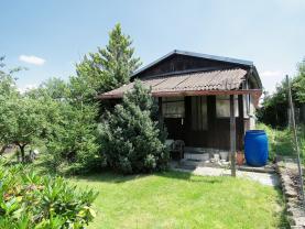 Prodej, chata, 363 m2, Homole, Dvůr Koroseky