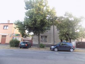Prodej, rodinný dům, Brandýs nad Labem-Stará Boleslav