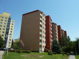 Prodej, byt 2+kk, Praha, ul. Trytova