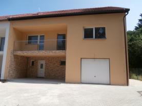 Prodej, rodinný dům, 360 m2, Týnec nad Labem