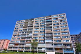 Prodej, byt 2+kk, 40 m2, OV, Praha 6 - Řepy.