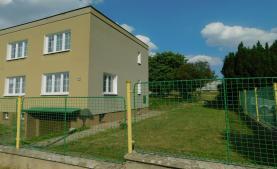 Prodej, rodinný dům 5+1, 140 m2, Roudnice n.L.