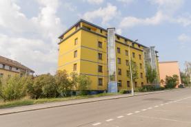 Prodej, byt 2+kk, 52 m2, Praha 3 - Žižkov