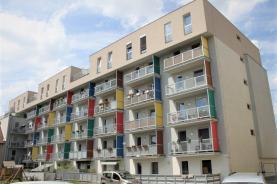 Prodej, byt 3+kk, 90 m2, Pardubice - centrum