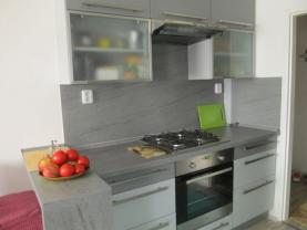 Prodej, byt 2+kk, 40 m2, Ostrava - Poruba, ul. U Oblouku