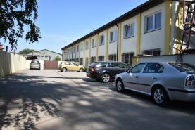 Prodej, komerční objekt, Neratovice, 1052 m2