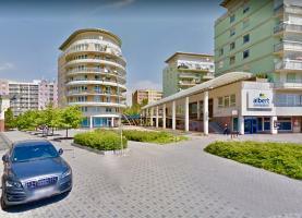 Prodej, byt 4+kk, 120 m2, Praha, ul. Petržílkova