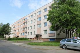 Prodej, byt 3+1, OV, Přerov, ul. U Žebračky